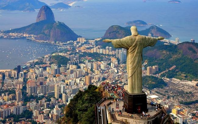 Solteros al Club Med Rio das Pedras - 15 Octubre - Viajandosolo.com –  Turismo para singles, solos y solas