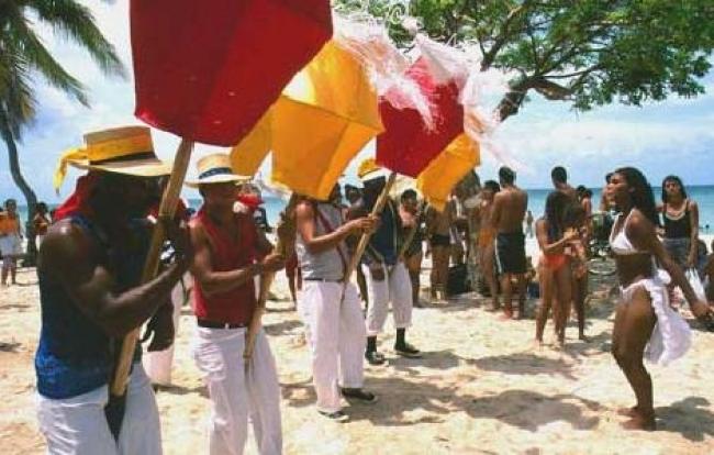 Cuba - 20 de Octubre  - La Habana / Varadero /  - Viajandosolo.com –  Turismo para singles, solos y solas