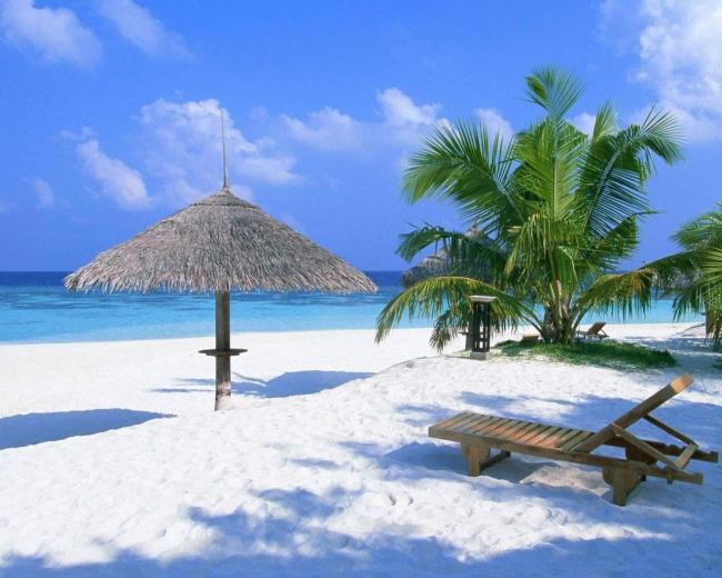 Punta Cana - Fiesta Solteros - 08 Septiembre - Viajandosolo.com –  Turismo para singles, solos y solas