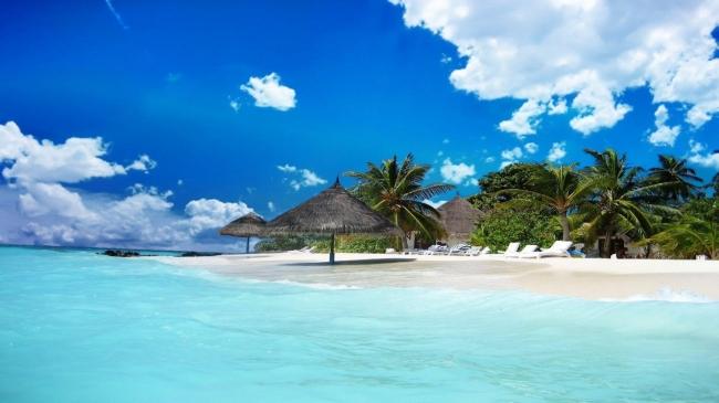 Solas y Solos a JAMAICA - Septiembre 2020 - Viajandosolo.com –  Turismo para singles, solos y solas