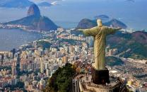 Solteros al Club Med Rio das Pedras - 25 Octubre - Rio de Janeiro /  - Viajandosolo.com –  Turismo para singles, solos y solas