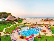 Ecuador - Punta Centinela - 20 Febrero - Punta Cana /  - Viajandosolo.com –  Turismo para singles, solos y solas