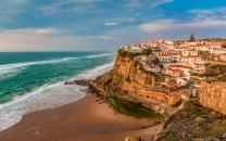 Solos & Solas a Portugal 2020 - Lisboa / Oporto /  - Viajandosolo.com –  Turismo para singles, solos y solas